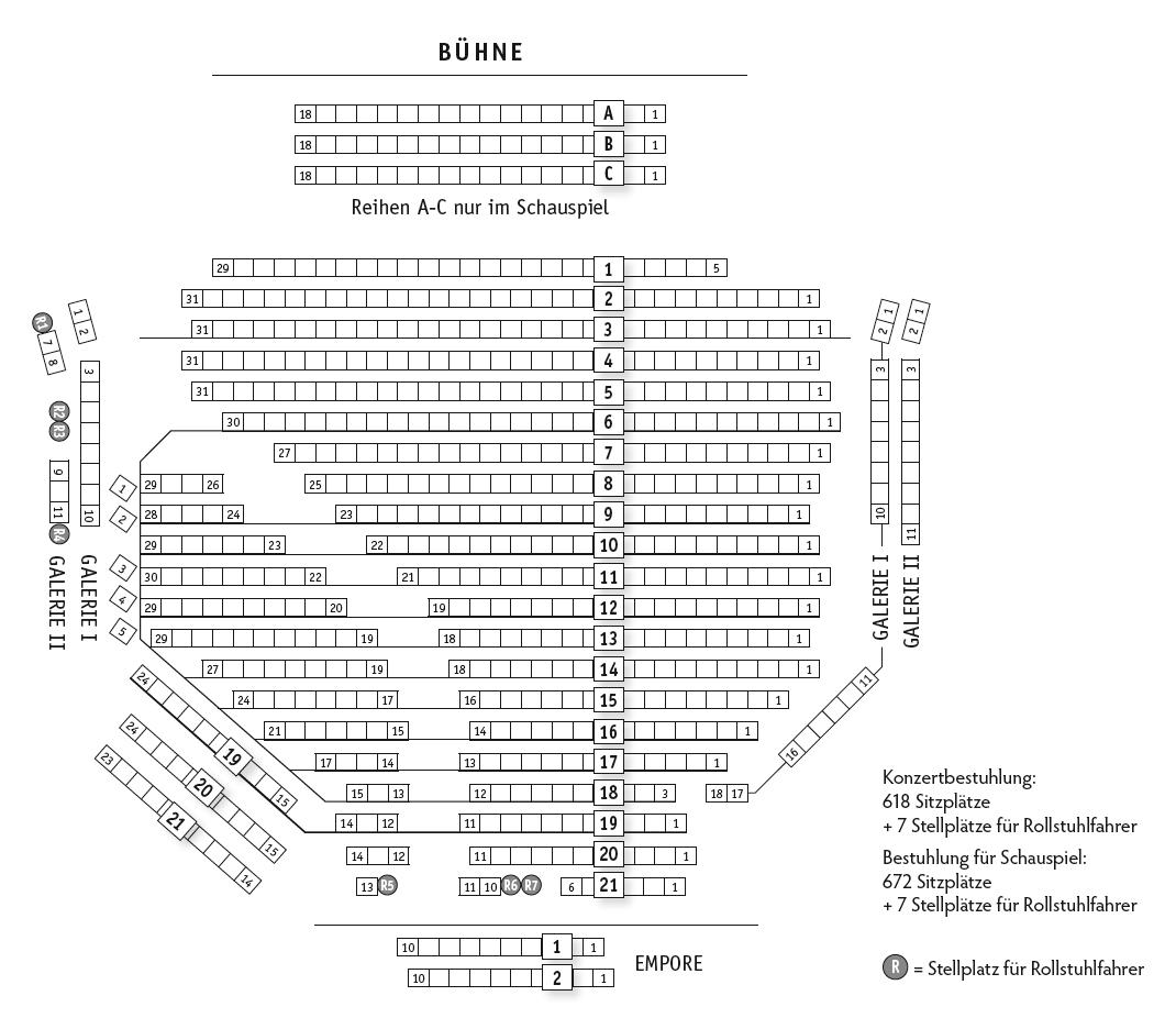 Berühmt Sitzplatz Diagramm Klassenvorlage Galerie - Bilder für das ...